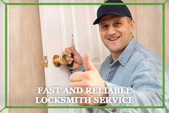 Locksmith Master Store Plainview, NY 516-418-2021